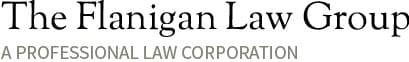 Flanigan Law Group