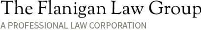 Flanigan Law Group